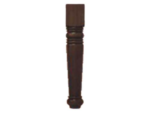 裝飾柱-11