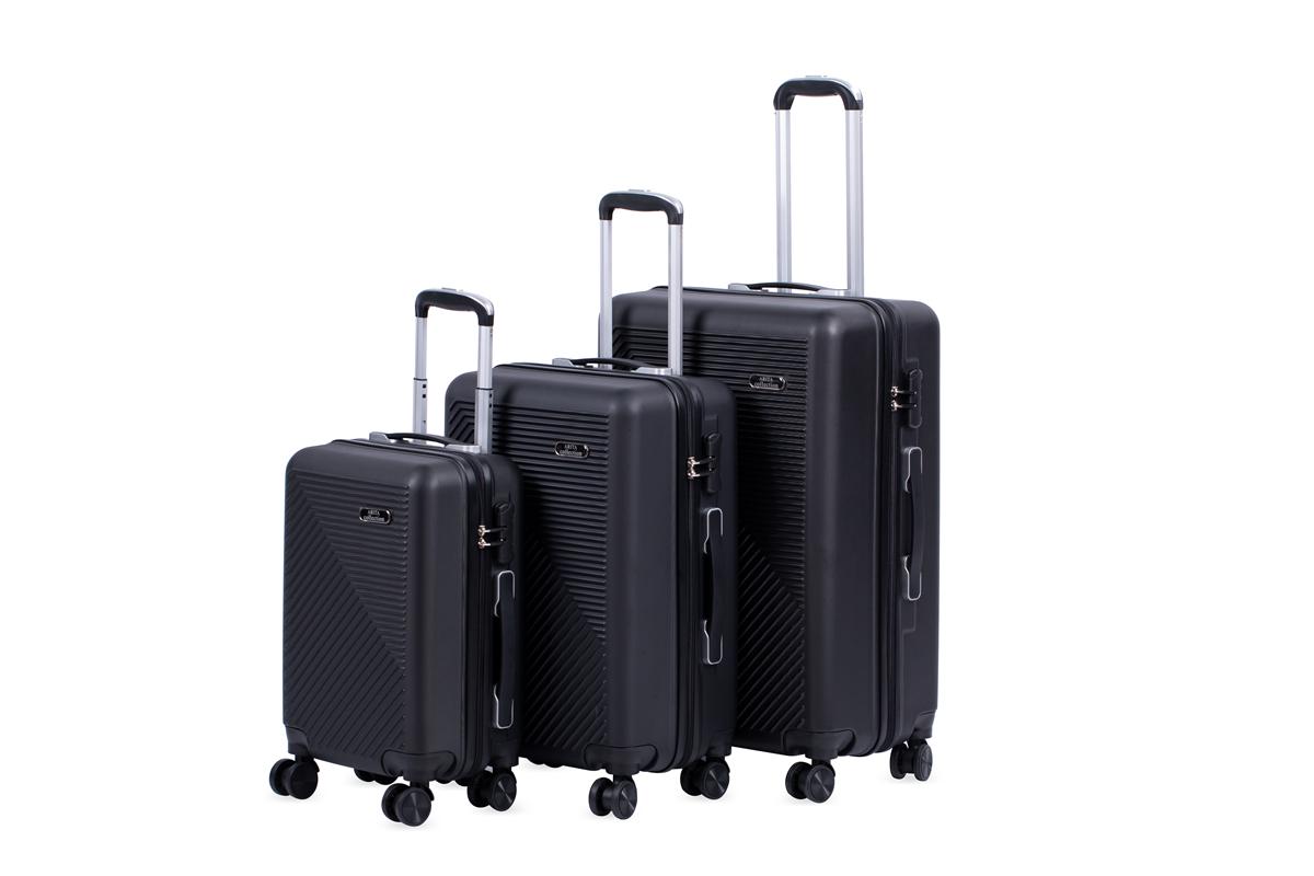 LOGO定制拉桿箱箱多顏色28寸拉桿箱行李箱24寸旅行箱20寸登機箱萬向輪雙排飛機輪密碼箱