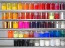 塑料配色粉
