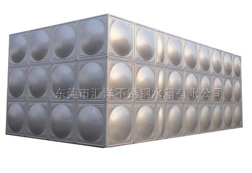 保温水箱|不锈钢保温水箱|保温水箱厂