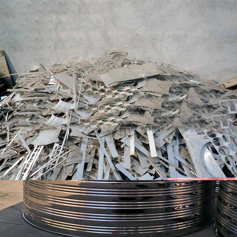 汇洋不锈钢水箱_工程专用_拼装组合式不锈钢生活水箱供应商