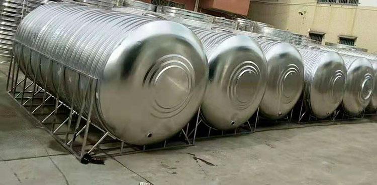 福建方型不銹鋼水箱_匯洋不銹鋼水箱_產品比較好賣_精品采購