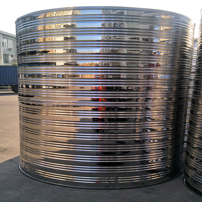 韶关方形组合式不锈钢生活水箱_汇洋不锈钢水箱_产品竞争力强_出售条件