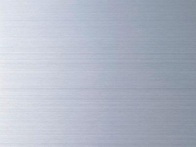 301不锈钢拉丝板