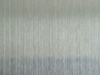 304不锈钢拉丝板