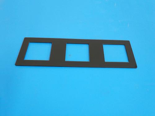 2D_夹胶钢化玻璃生产_智宏玻璃