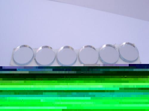 装饰品_手机钢化玻璃贵吗_智宏玻璃