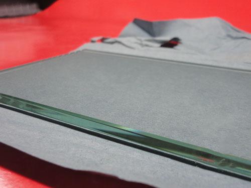 方形_音响显示钢化玻璃生产_智宏玻璃