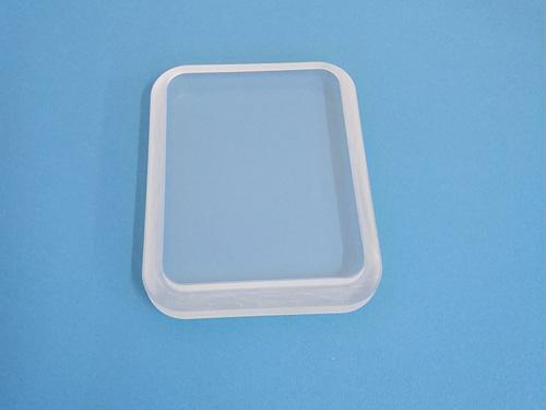 布纹_饮水机钢化玻璃制造厂_智宏玻璃
