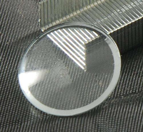凹凸镜_布纹钢化玻璃生产厂_智宏玻璃