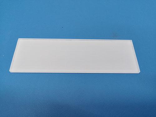 江西視窗鋼化玻璃_智宏玻璃_產品價格表_產品服務極其好