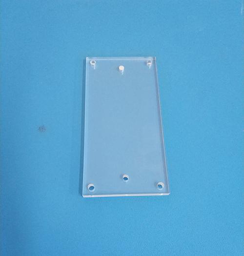 寧波高強度鋼化玻璃_智宏玻璃_產品好嗎_采購招標系統