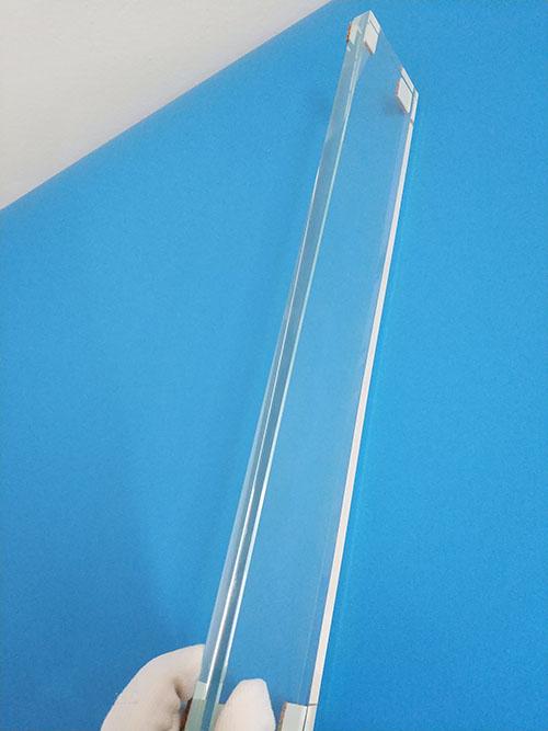 石碣高強度鋼化玻璃_智宏玻璃_產品哪個好做_批發廠家
