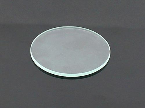 塘廈高強度鋼化玻璃_智宏玻璃_的生產公司_服務好