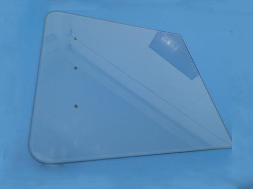 智宏玻璃_AR_冰箱面板钢化玻璃哪里价格便宜