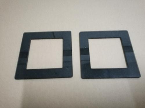 国产_纳钙面板钢化玻璃加工厂_智宏玻璃