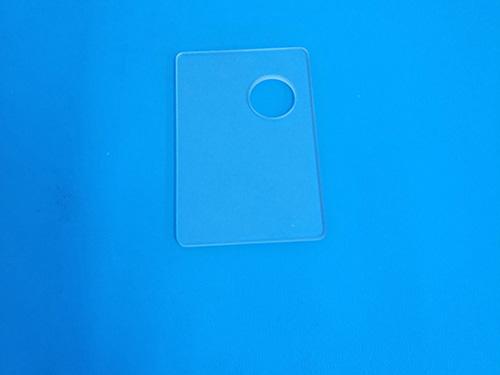大_手表面板鋼化玻璃定做_智宏玻璃