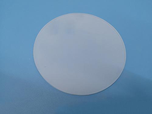 布紋面板鋼化玻璃那種好_智宏玻璃_養生壺_水切割_小燈芯_AG