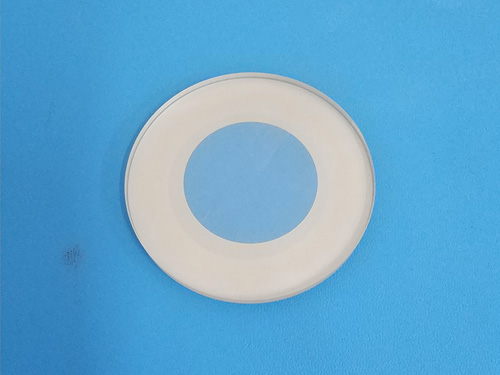 特種面板鋼化玻璃什么價位_智宏玻璃_熱彎_手表_特種_強化_AR