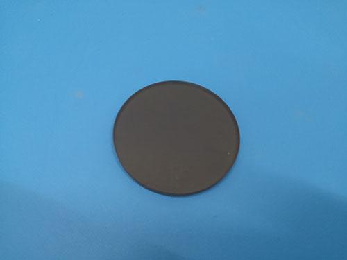 微晶面板鋼化玻璃價格多少_智宏玻璃_耐高溫_方形臺階_霧化_鐘表
