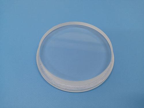 小_國產面板鋼化玻璃訂制_智宏玻璃