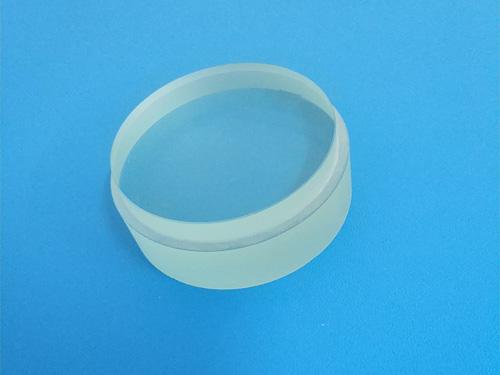 智宏玻璃_信義_醫療設備面板鋼化玻璃什么價位