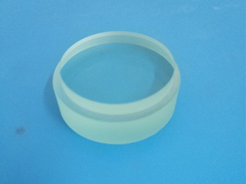 厚_小燈芯面板鋼化玻璃生產商_智宏玻璃