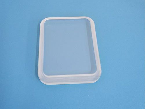 高透明_南玻面板鋼化玻璃供應_智宏玻璃