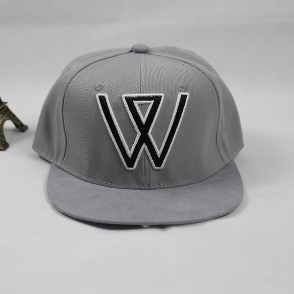 棒球帽的生产和加工