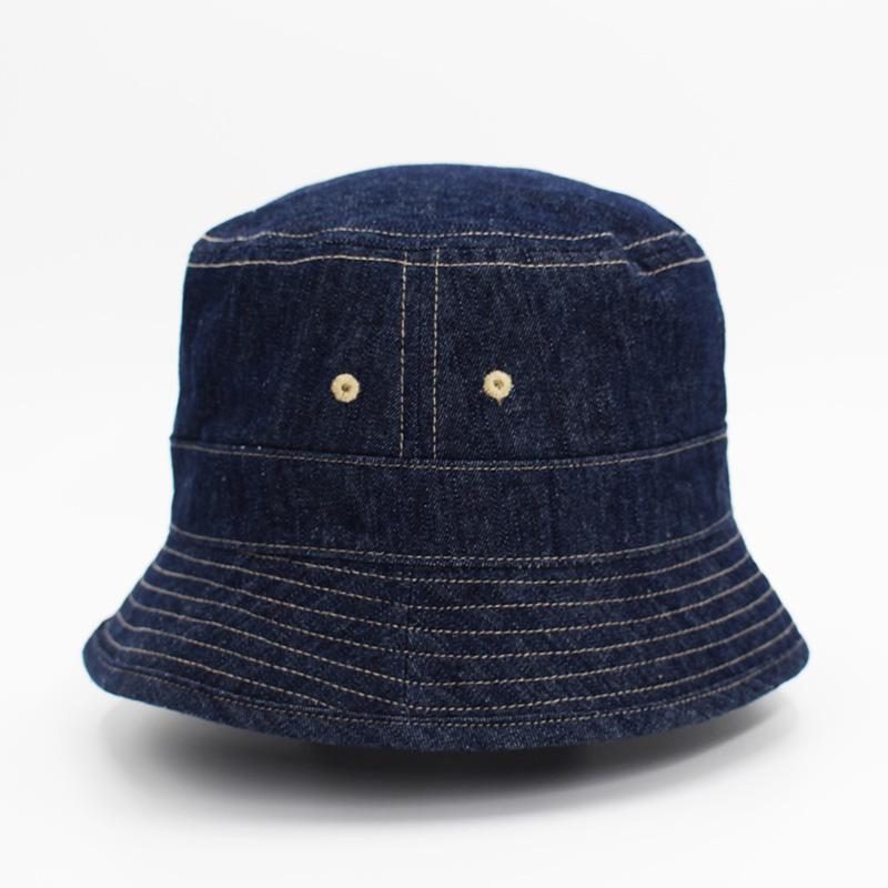 夏季户外_广州优质渔夫帽支持混批_金森帽子