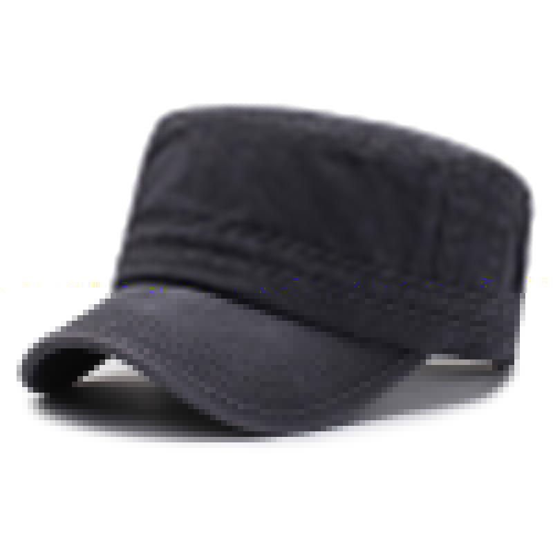 时尚_南京八角帽大量批发_金森帽子