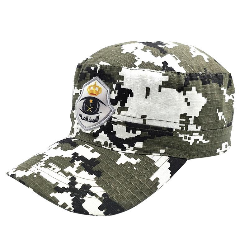 明星_东莞优质平顶帽加工厂_金森帽子