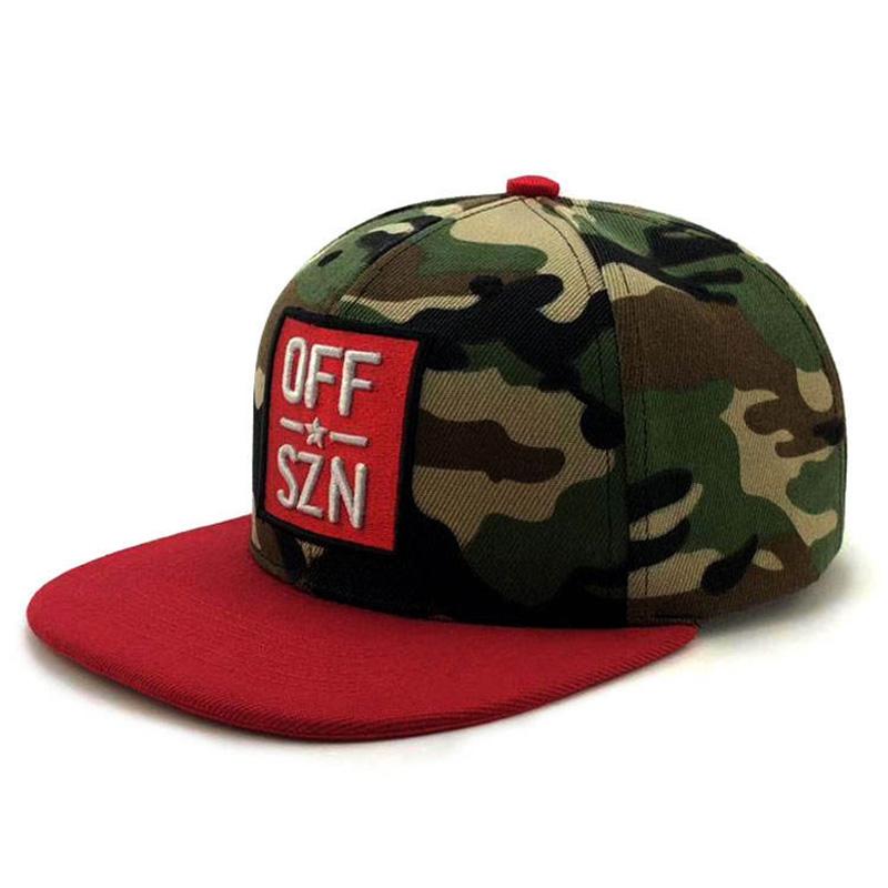 街舞_男士嘻哈帽來料加工_金森帽子