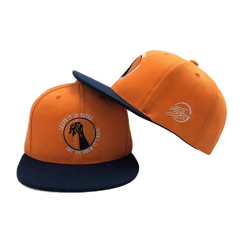 棒球_胖子嘻哈帽價格多少_金森帽子