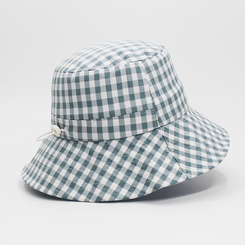 男士_廣州女生漁夫帽值得選購_金森帽子