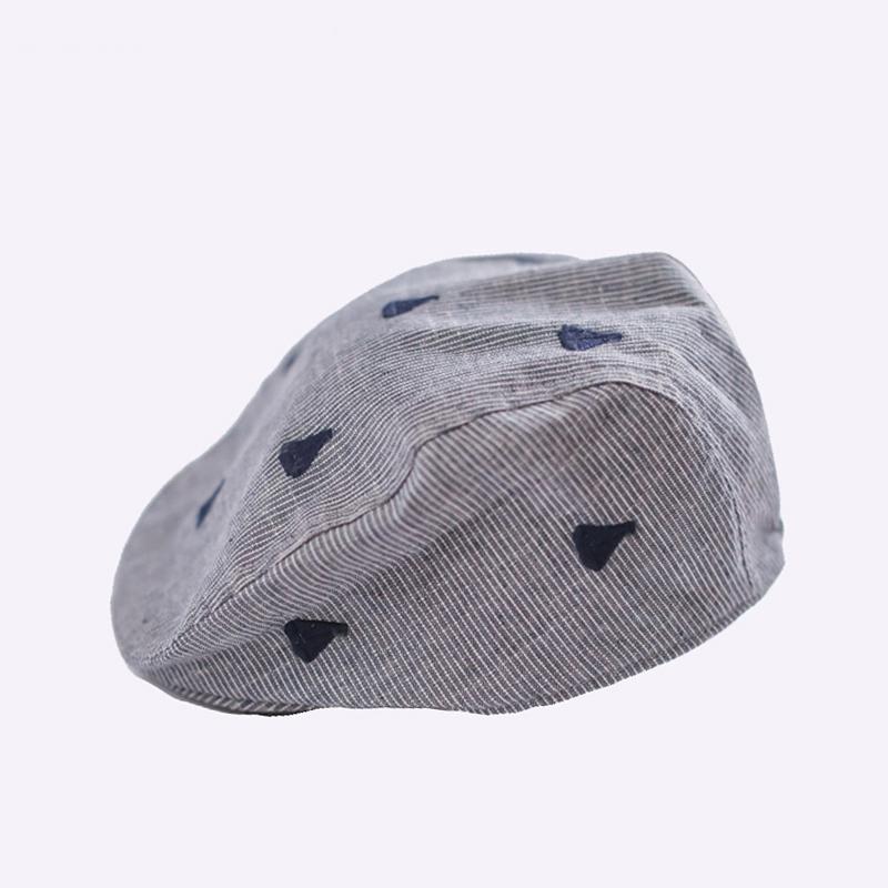 新款_粉色貝雷帽加工廠家_金森帽子