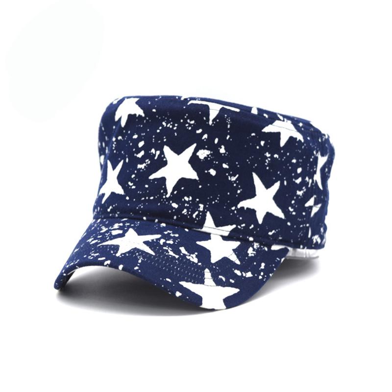 優質_四季平頂帽現貨訂購_金森帽子