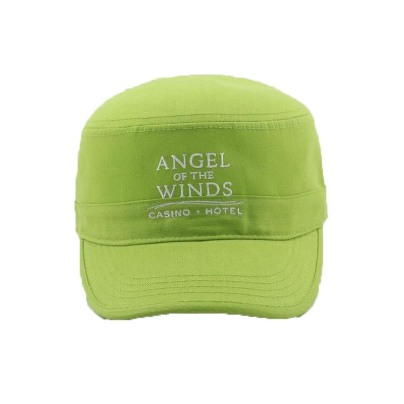 歐美平頂帽選擇多多_金森帽子_新款_西裝_男士_紳士_品牌_奢品
