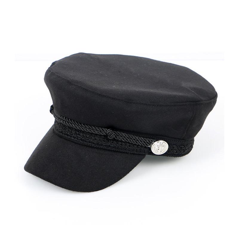 南京優質八角帽加工廠家_金森帽子_印花_寶寶_女士_兒童