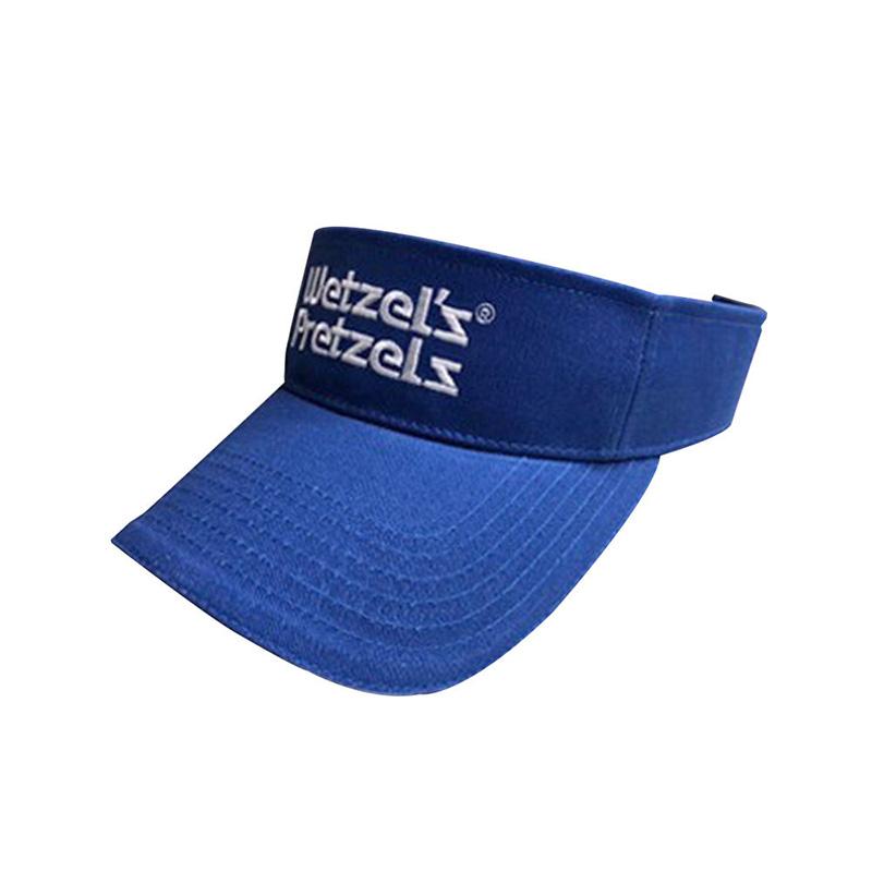 個性_空頂帽供應商_金森帽子