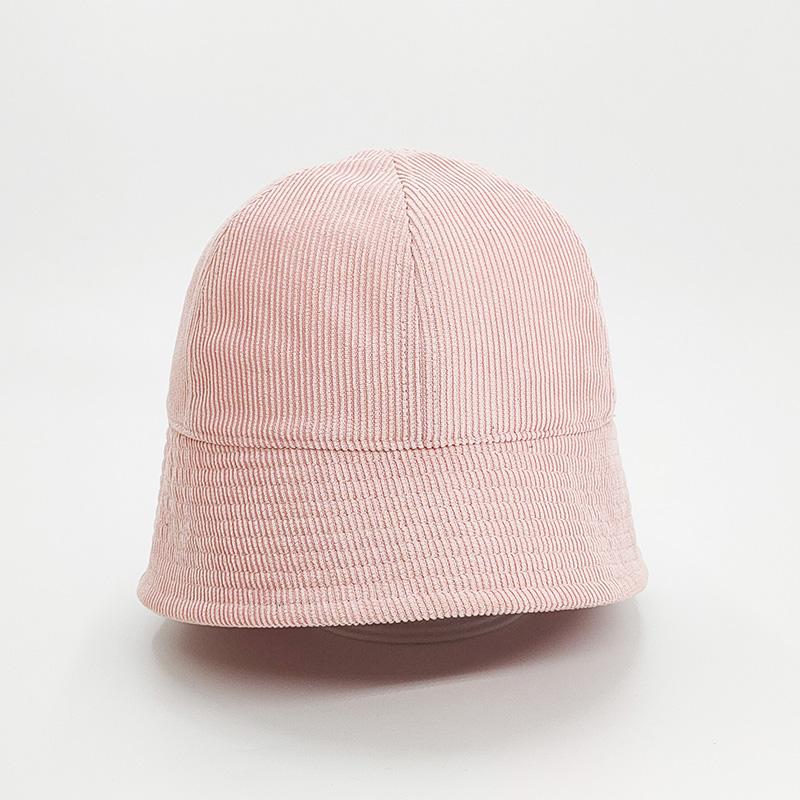 手工_夏季漁夫帽定做_金森帽子