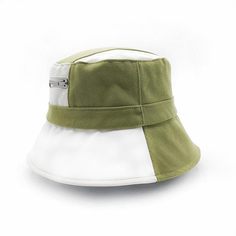 女士_登山漁夫帽供應_金森帽子
