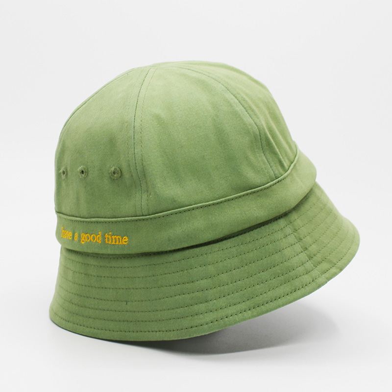 時尚_登山漁夫帽貨源_金森帽子