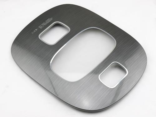 电饭煲面板FIL90