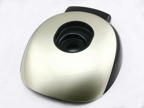 电饭煲面板FIL145