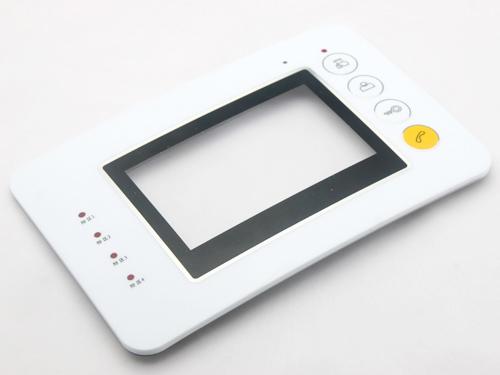 门禁控制面板IMD