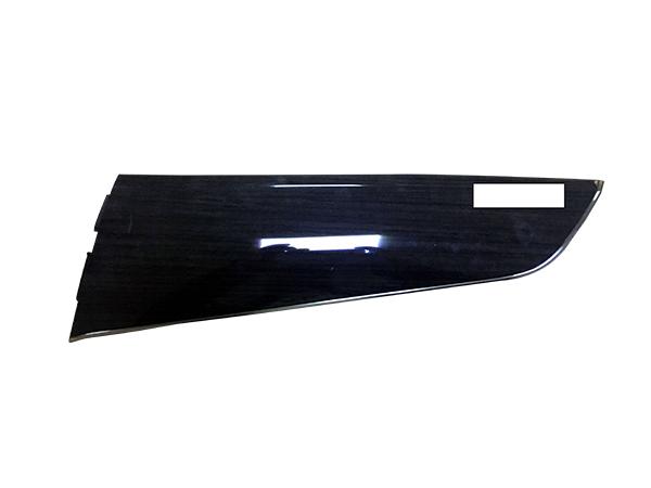 东莞汽车内饰件面板生产