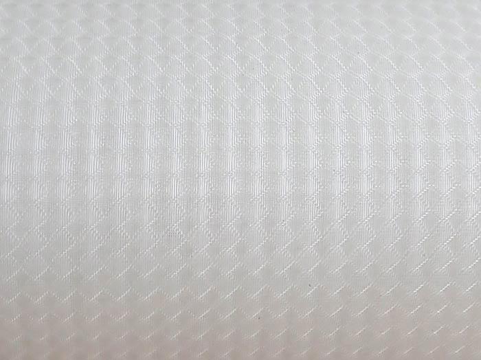 东莞过滤网布