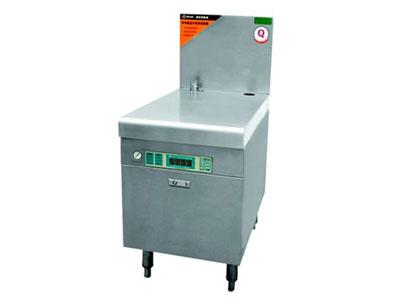 蒸饭柜使用方法和问题