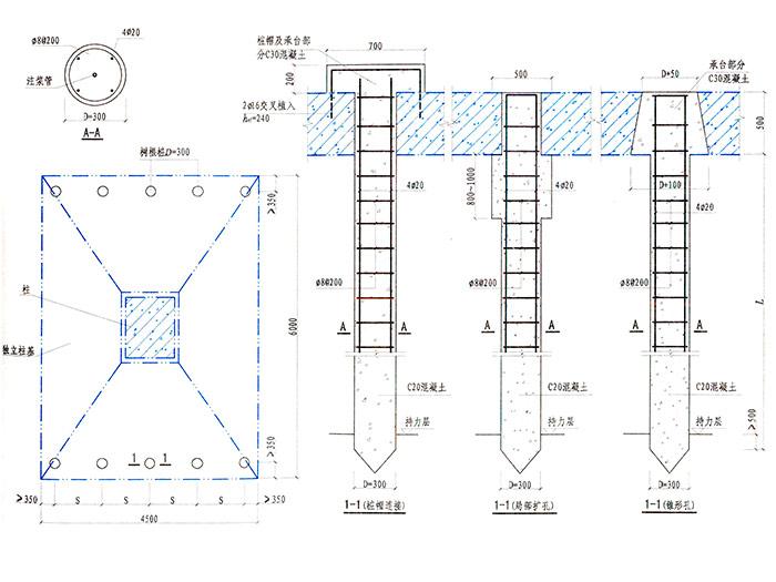 7[1].8柱下条形基础设计